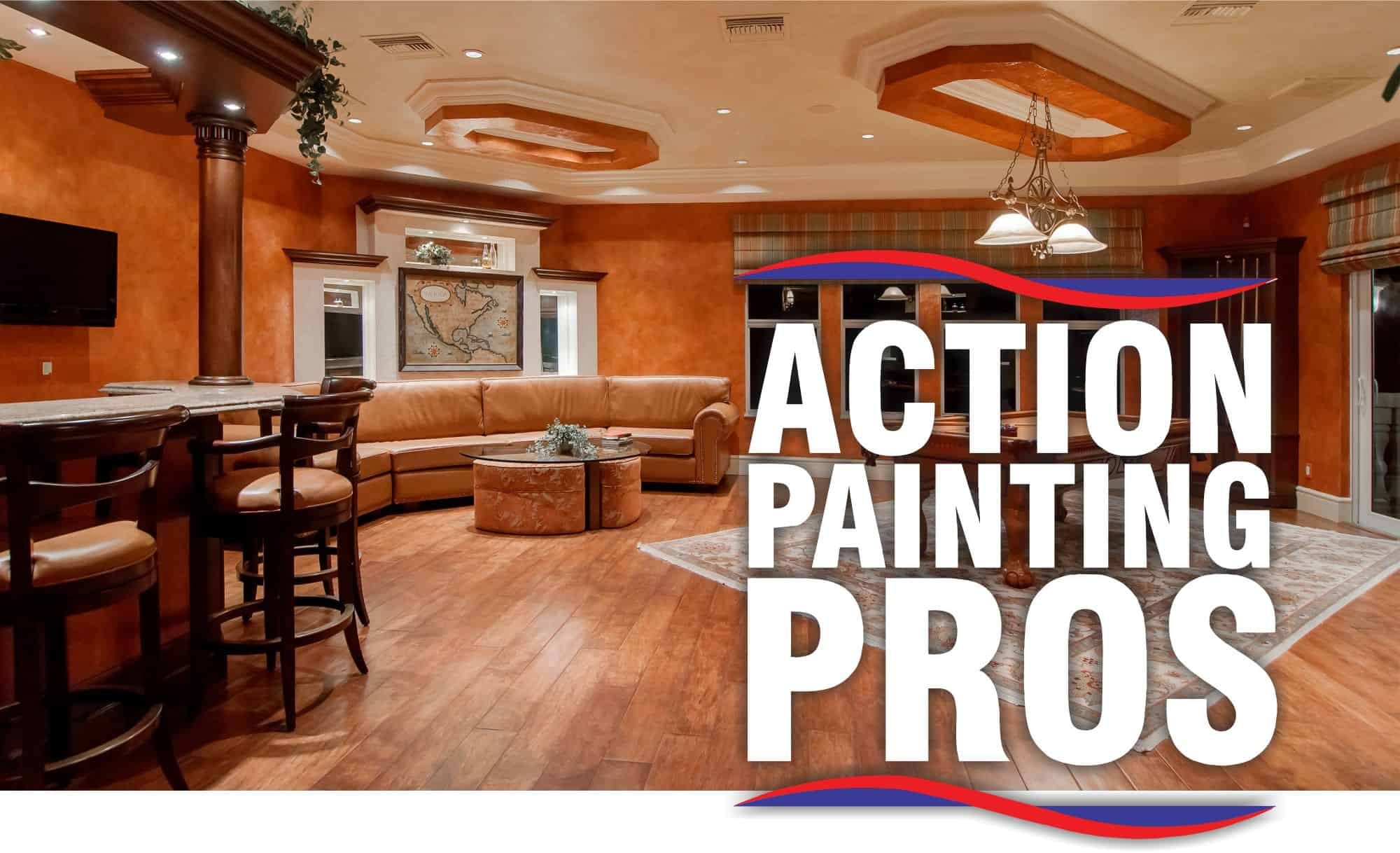 painters charlotte nc residential commercial painters